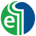 eBooks_icon_web